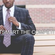 outsmart your competition